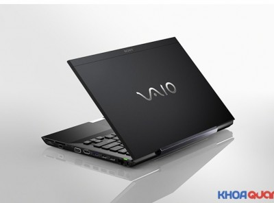 Sony VPCSA3AFX ( Core I5 2430M – Ram 4G – HDD 500G – 13″ – AMD HD 6600M – HD+)