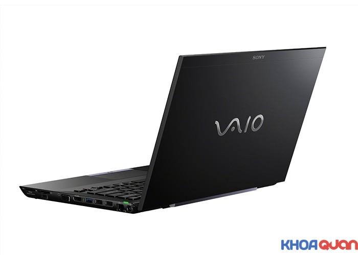 Sony-VPCSA3AFX-3