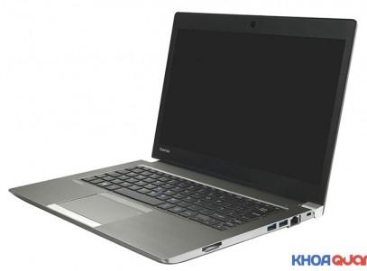 Toshiba-Z30-1