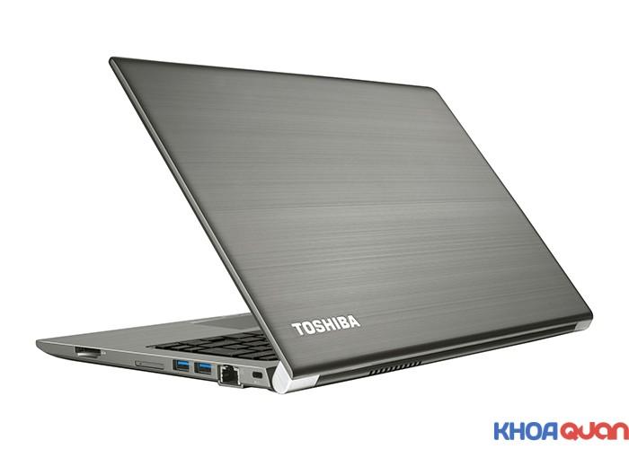 Toshiba-Z30-3