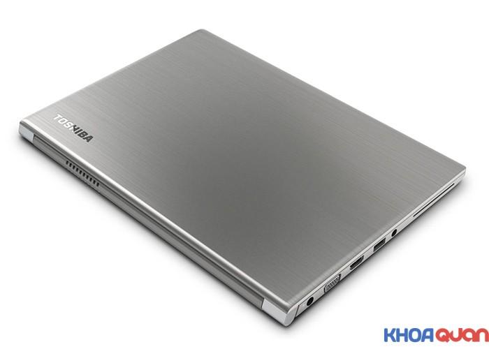 Toshiba-Z30-4