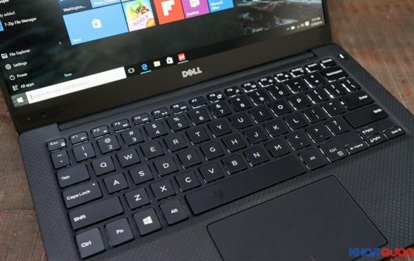 ban-laptop-cu-dell-xps-13-2016-chuyen-cho-do-hoa.1