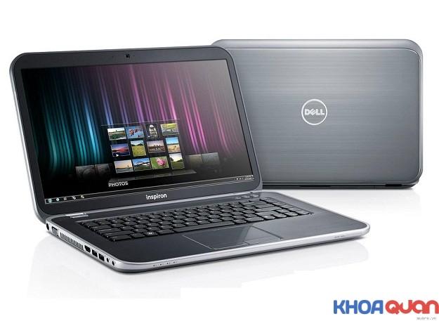 cach-chon-laptop-do-hoa-ban-nen-biet.2