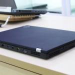 Đánh giá laptop cũ ThinkPad T430s
