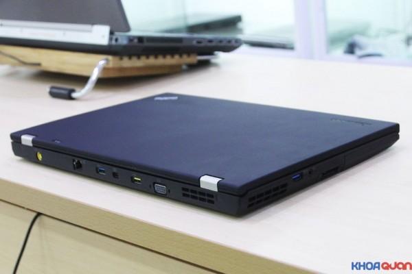 danh-gia-laptop-cu-thinkpad-t430s.3