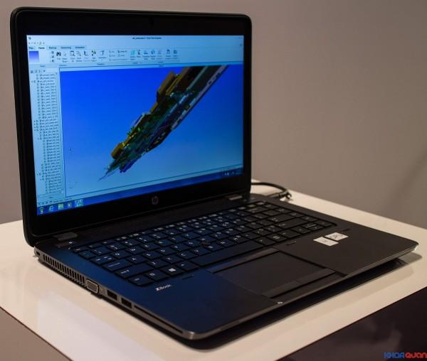 danh-gia-laptop-laptop-hp-zbook-17-chuyen-do-hoa