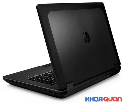 danh-gia-laptop-laptop-hp-zbook-17-chuyen-do-hoa.2