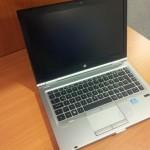 Mẫu laptop xách tay EliteBook 8460p