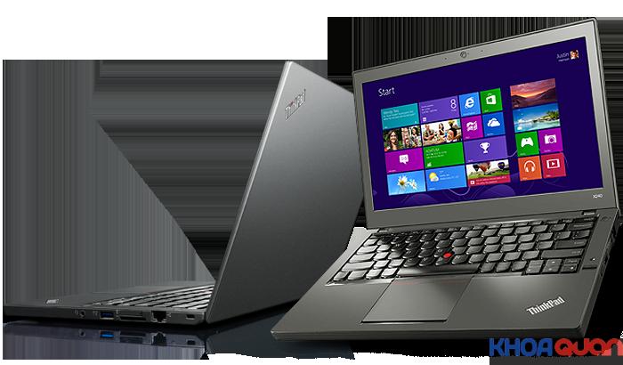 ibm-thinkpad-x240-laptop-lenovo-chuyen-cho-do-hoa.1