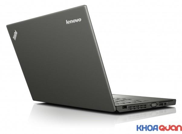 ibm-thinkpad-x240-laptop-lenovo-chuyen-cho-do-hoa