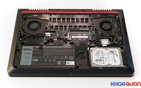 laptop-cu-gia-re-dell-15-7559-chuyen-cho-do-hoa.2