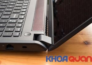 laptop-cu-gia-re-dell-15-7559-chuyen-cho-do-hoa.3