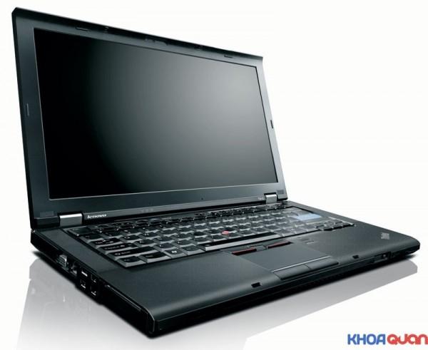 Laptop cũ giá rẻ Lenovo chuyên cho đồ họa