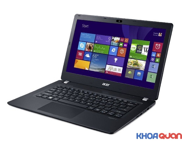 laptop-gia-re-acer-aspire-v3-371-38ph.1