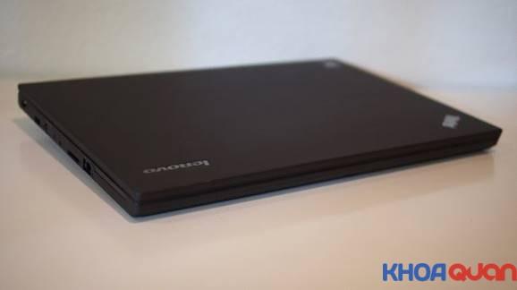 lenovo-thinkpad-w550s-laptop-ibm-chuyen-cho-do-hoa.1