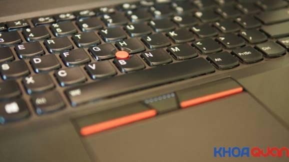 lenovo-thinkpad-w550s-laptop-ibm-chuyen-cho-do-hoa.3