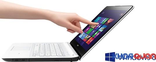 mua-laptop-cu-sony-vaio-svf-15217sgw.1
