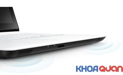 mua-laptop-cu-sony-vaio-svf-15217sgw.3