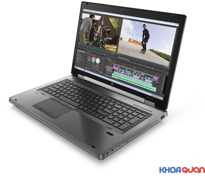 3-mau-laptop-chuyen-cho-dan-do-hoa.2