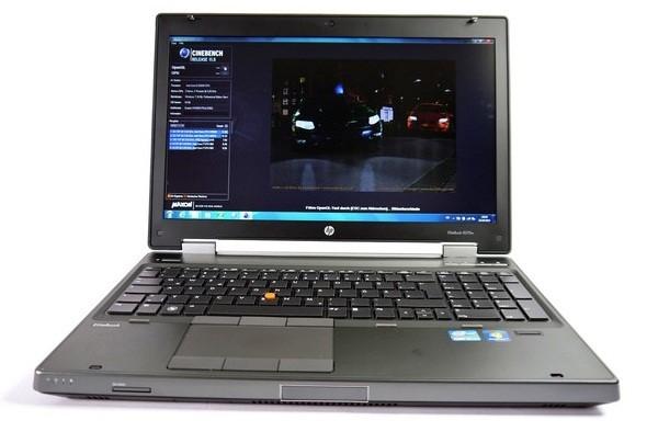 4-dong-laptop-tot-nhat-cho-dan-thiet-ke-do-hoa.2