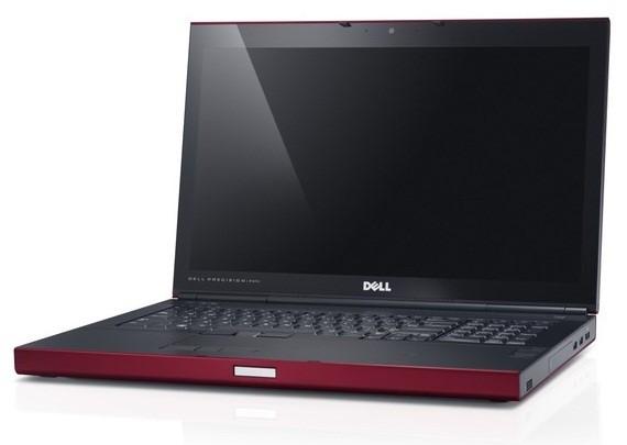 4-dong-laptop-tot-nhat-cho-dan-thiet-ke-do-hoa