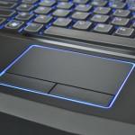 5 yếu tố cần chú ý khi mua laptop cũ giá rẻ