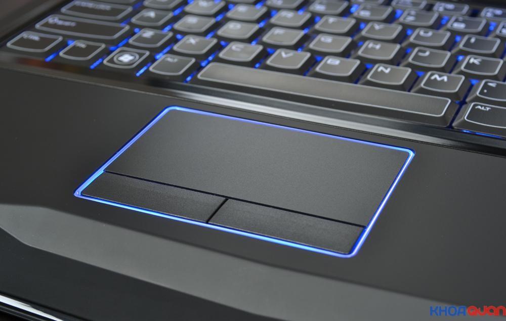 5-yeu-to-can-chu-y-khi-mua-laptop-cu-gia-re.1