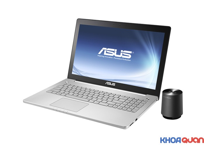 asus-n550j-touch-3