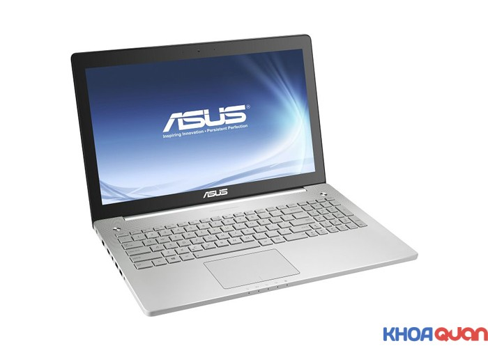 asus-n550j-touch-4