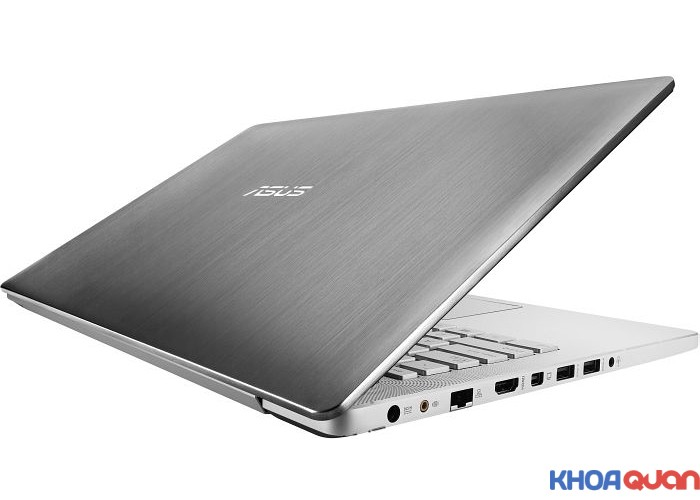 asus-n550j-touch-5