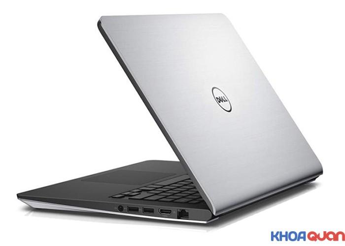 Dell-5457-1
