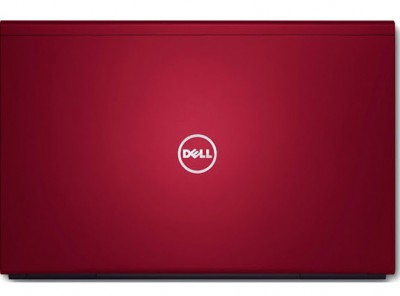 Red Covet Dell Precision M6800 ( i7 4940XM – Ram 32GB – 2 x SSD 256GB – Quadro K5100 8GB – 17″ – FHD) Like New