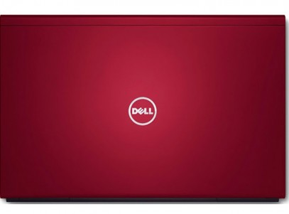 Dell-Precision-M6800-Red-Covet-1
