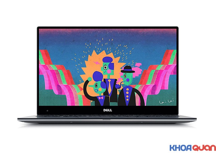 Dell-XPS-13-2016-1