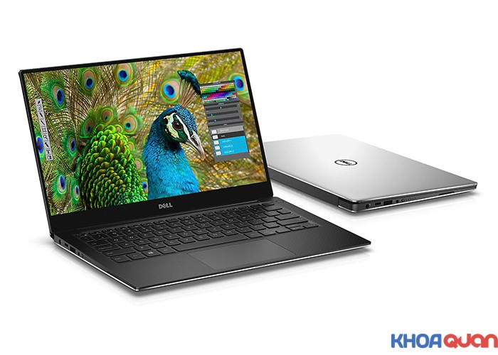 Dell-XPS-13-2016-2