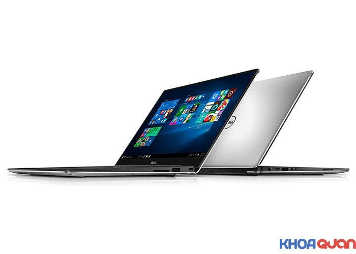 Dell-XPS-13-2016-3
