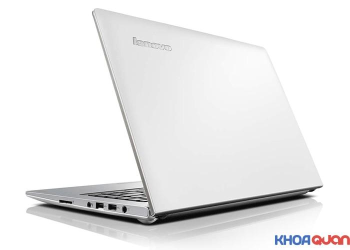 Lenovo-IdeaPad-S410-2