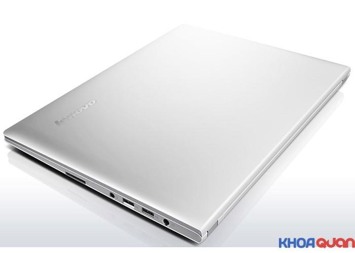 Lenovo-IdeaPad-S410-3