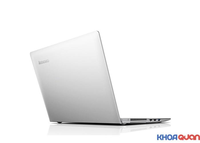 Lenovo-IdeaPad-S410-4