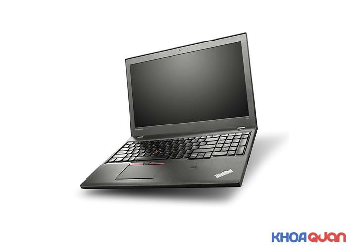 Lenovo-T550-khoaquan-1