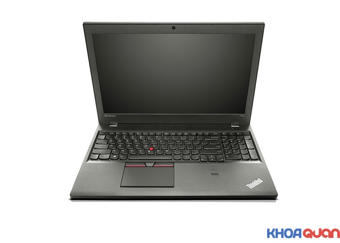Lenovo-T550-khoaquan-2