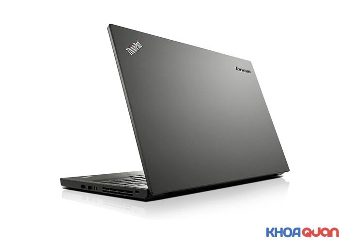 Lenovo-T550-khoaquan-3