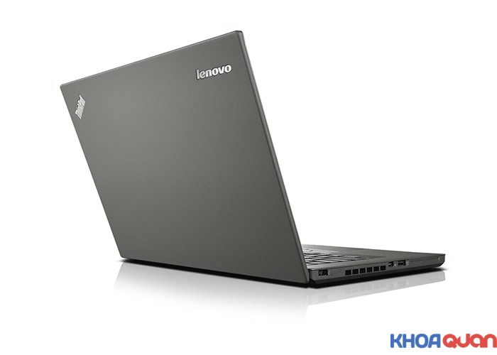Lenovo-T550-khoaquan-4
