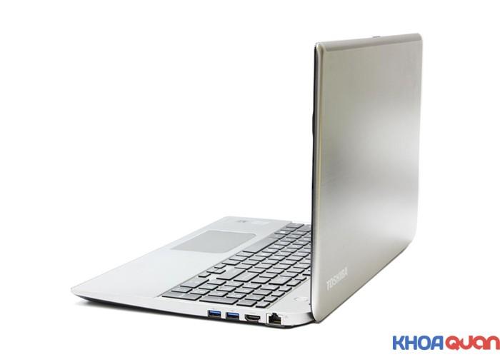 Toshiba-E55-A5114-khoaquan-3