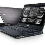 Giới thiệu 3 mẫu laptop dell chuyên cho đồ họa