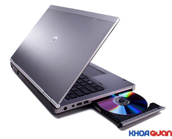 kiem-tra-laptop-dell-cu-truoc-khi-mua.1