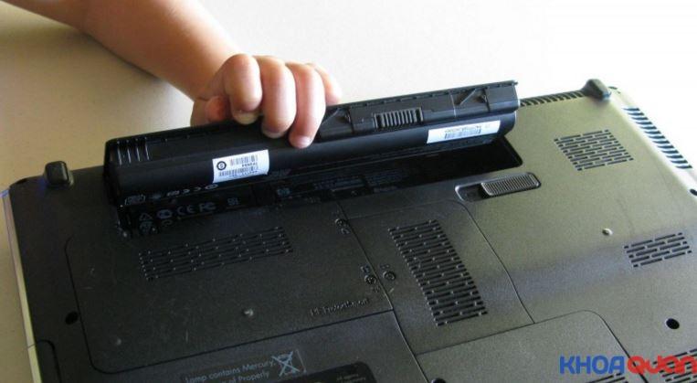 kiem-tra-laptop-dell-cu-truoc-khi-mua.2