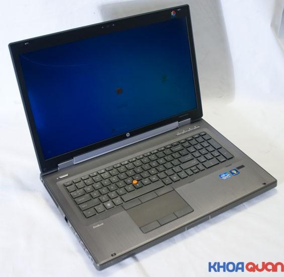 laptop-cu-gia-re-hp-elitebook-8670w-chuyen-cho-do-hoa.2