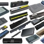 Sạc pin laptop cũ như thế nào thì tốt