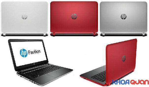 so-sanh-laptop-dell-va-laptop-hp.1